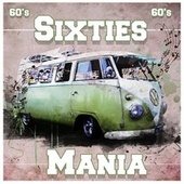 60's Mania by Various Artists