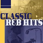 Classic R&B Hits de Various Artists
