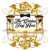 The Golden Jazz Hour by Various Artists