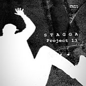 Project 13 by Stagga