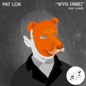 Wyg (4me) de Pat Lok