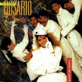 Fuera de Serie by Los Hermanos Rosario