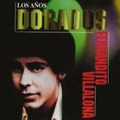 Los Anos Dorados de Fernando Villalona