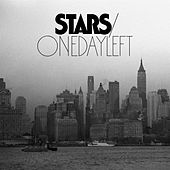 One Day Left by Stars