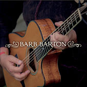 Barb Barton by Barb Barton