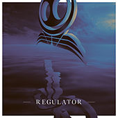 Regulator (live in Plovdiv 2017) de Devin Townsend Project