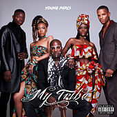 My Tribe by Young Paris