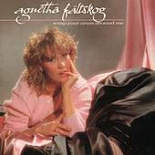 Wrap Your Arms Around Me de Agnetha Fältskog
