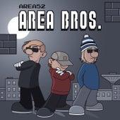 Area Bros von Area52