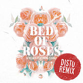 Bed Of Roses (feat. Stanaj) (DISTO Remix) de Afrojack