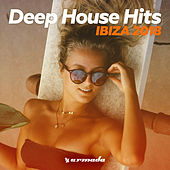 Deep House Hits: Ibiza 2018 - Armada Music van Various Artists