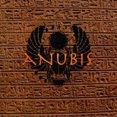 Anubis de Atlas