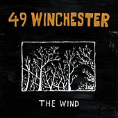 The Wind by 49 Winchester