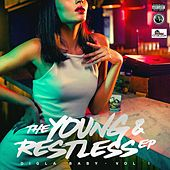 The Young & Restless, Vol. 1 von Digla Baby