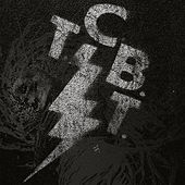 Tcbt by Black Tusk