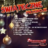 Świąteczne Przeboje by Various Artists