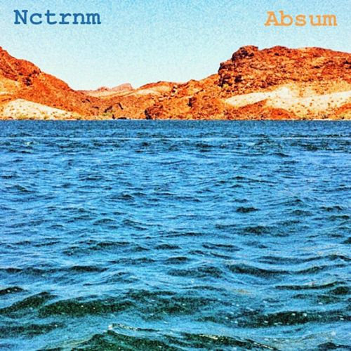 Absum by Nctrnm