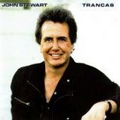 Trancas by John Stewart