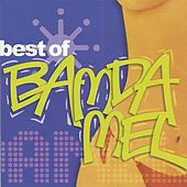 Best Of de Bamdamel