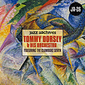 The Clambake Seven 1935-1936 de Tommy Dorsey