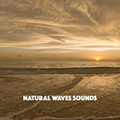 Natural Waves Sounds de Various Artists