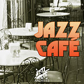 Jazz Café (All That Jazz) by Various Artists