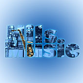 Nils Music de Nils Albertsen