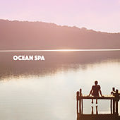 Ocean Spa by Various Artists