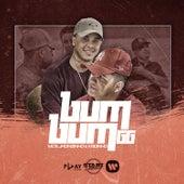 Bumbum GG de MCs Jhowzinho & Kadinho