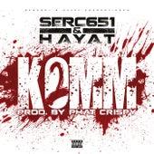 Komm 2 by Serc651