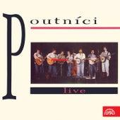 Live (Live) by Poutníci