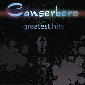 Greatest Hits by Canserbero