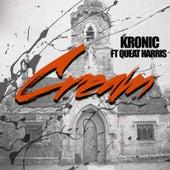 Cream de Kronic