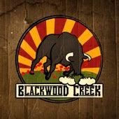 Blackwood Creek by Blackwood Creek