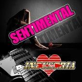 Sentimental… by Industria Del Amor