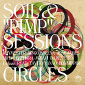 "Circles by Soil &""Pimp"" Sessions"