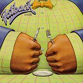 So Delicious de Fatback Band