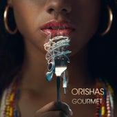 Gourmet de Orishas