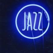 Jazz a les fosques I, Remastered by Ignasi Terraza