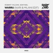 Warru (Nari & Milani Edit) von Robert Falcon