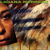 Liliana Herrero de Various Artists