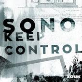 Keep Control de Sono
