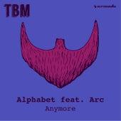 Anymore von Alphabet