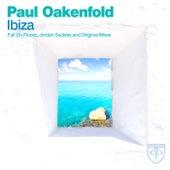 Ibiza de Paul Oakenfold