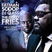 New Years Anthem by Fatman Scoop