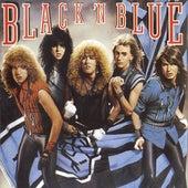 Black N Blue de Black 'N' Blue
