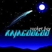 Rocket Boy von Kajagoogoo