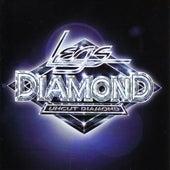 Uncut Diamond by Legs Diamond