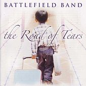 The Road Of Tears de Various Artists