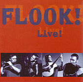 Flook! Live! de Flook